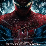 TheAmazingSpiderman_00