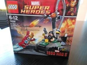 lego-packung